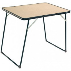 TABLE PLIANTE DUROLAC 80X60CM