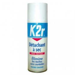 K2R BOMBE DETACHANT GM 270ML NET 200ML