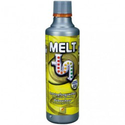 MELT DEBOUCHEUR ACIDE SULFUR 500ML