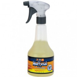 MUFFYCID ANTI-MOUSSE 500ML