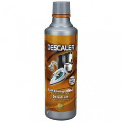 DESCALER ANTICALCAIRE ELECTROM 500ML