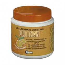 GELOXAN GEL LAVANT MAIN VEGETAL 750ML