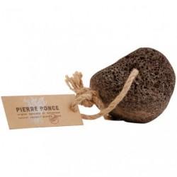 PIERRE PONCE BOITE 60G ASPONC03