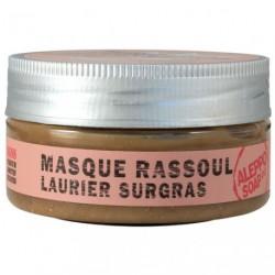 MASQUE RASSOUL LAURIER SURGRAS