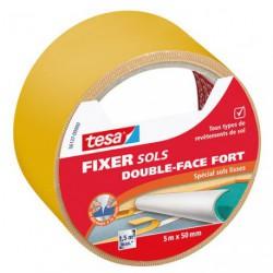 CLASSIC FIX.SOL DB.FACE FORT  5X50
