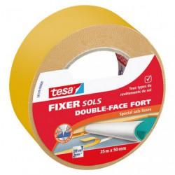 CLASSIC FIX.SOL DB.FACE FORT 25X50