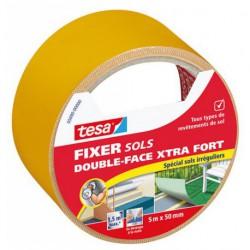 CLASSIC FIX.SOL DF MOQ.ADH.EX.F. 5X50