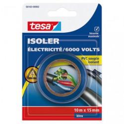 CLASSIC ISOL.ELECTRIQ.BLEU       10X15