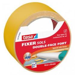 CLASSIC FIX.SOL DB.FACE FORT 10X50