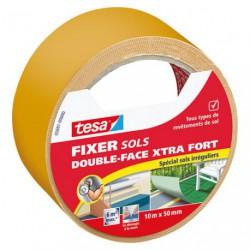 CLASSIC FIX.SOL DF MOQ.ADH.EX.F.10X50