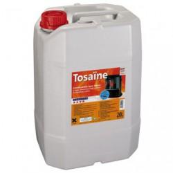 COMBUSTIBLE POELE PETROLE 20L TOSAINE