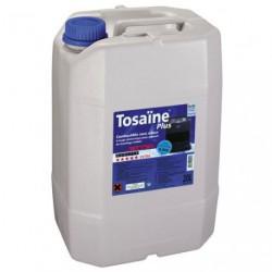 COMBUSTIBLE POELE PETROLE 20L TOSAINE+