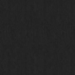 ADHES.EFFET TISSU ANTHRACITE      45CM