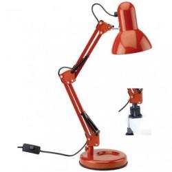 LAMPE DE BUREAU ARTICULEE TECHNO RGE