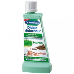DIABLE DETACH.50ML NATURE ET COSMETIQ.
