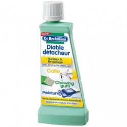 DIABLE DETACH.BUREAU BRICOL. 50ML 4132