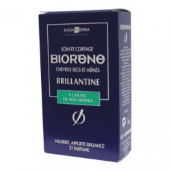 BRILLANTINE EUGENE 50ML