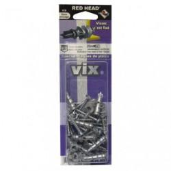 CHEVILLE VIX TR 20 S/C