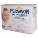 SAVON PAILLETTES PERSAVON 1KG