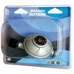 DETENDEUR CAMPING BUTANE     K794.2755