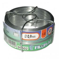 FILGRAF  4 Z 0.9 BOB. 50M