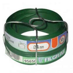 FILGRAF PLAT PLAST.BOB 50M