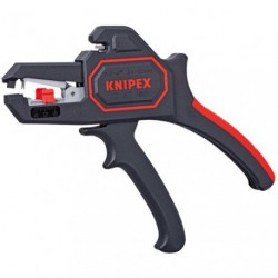 PINCE A DENUDER AUTOMATIQUE     KNIPEX
