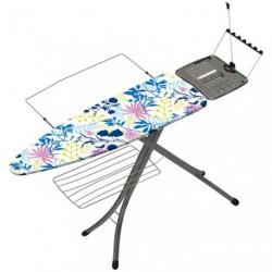 TABLE A REPASSER ADVANCE 140 126X45