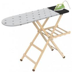 TABLE A REPASSER LEGNO