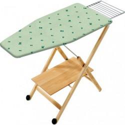 TABLE A REPASSER ETIKO PLUS BOIS