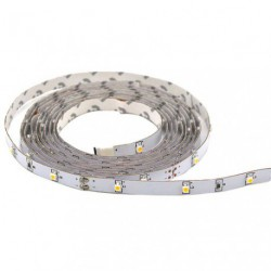 RUBAN LED STRIP BLANC CHAUD 2M