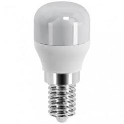 LED REFRIG E14 1.7W 110LM BL