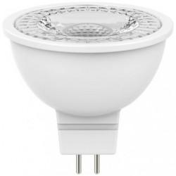 LED REFL GU5.3 4.8W 350LM BLC CHD 36°