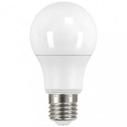 LED SPH E27 9.2W 840LM BLC FRD SC