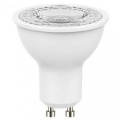 LED REFL GU10 3.5W 250LM 36° PACK 4P