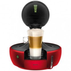 NESCAFE DOLCE GUSTO DROP-1500 W-15 BAR
