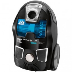 ASPIRATEUR X TREM POWER CYCLONIC
