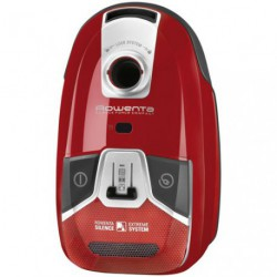 ASPIRATEUR SILENCE FORCE COMPACT