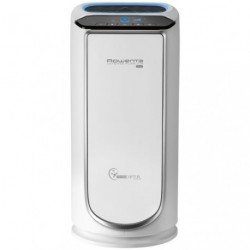 PURIFICATEUR INTENSE PURE AIR XL