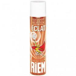 RIEM ECLAT CIRE BBE 300ML           01