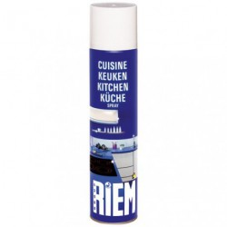 CUISINE SPRAY RIEM 300ML