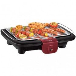 BARBECUE EASY GRILL POSABLE