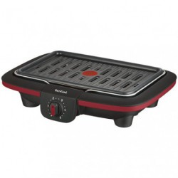 BARBECUE POSABLE EASY GRILL 2300W