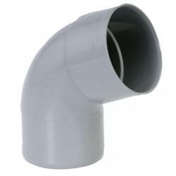 COUDE PVC MF D. 32 67D