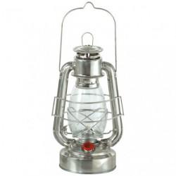 LAMPE TEMPETE A PETROLE MARINE 1 2L CO