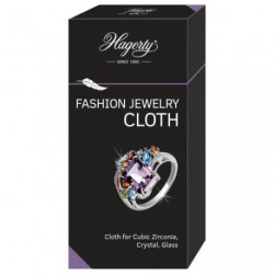 FASHION JEWELRY CLOTH BIJOU FANTAISIE