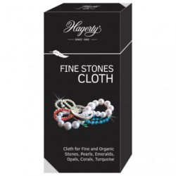 FINES STONES CLOTH PIERRE PRECIEUSES