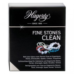 FINES STONES CLEAN 170ML