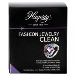 FASHION JEWELRY CLEAN 170ML