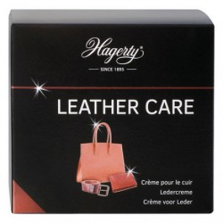 LEATHER CARE CREME CUIR 250ML